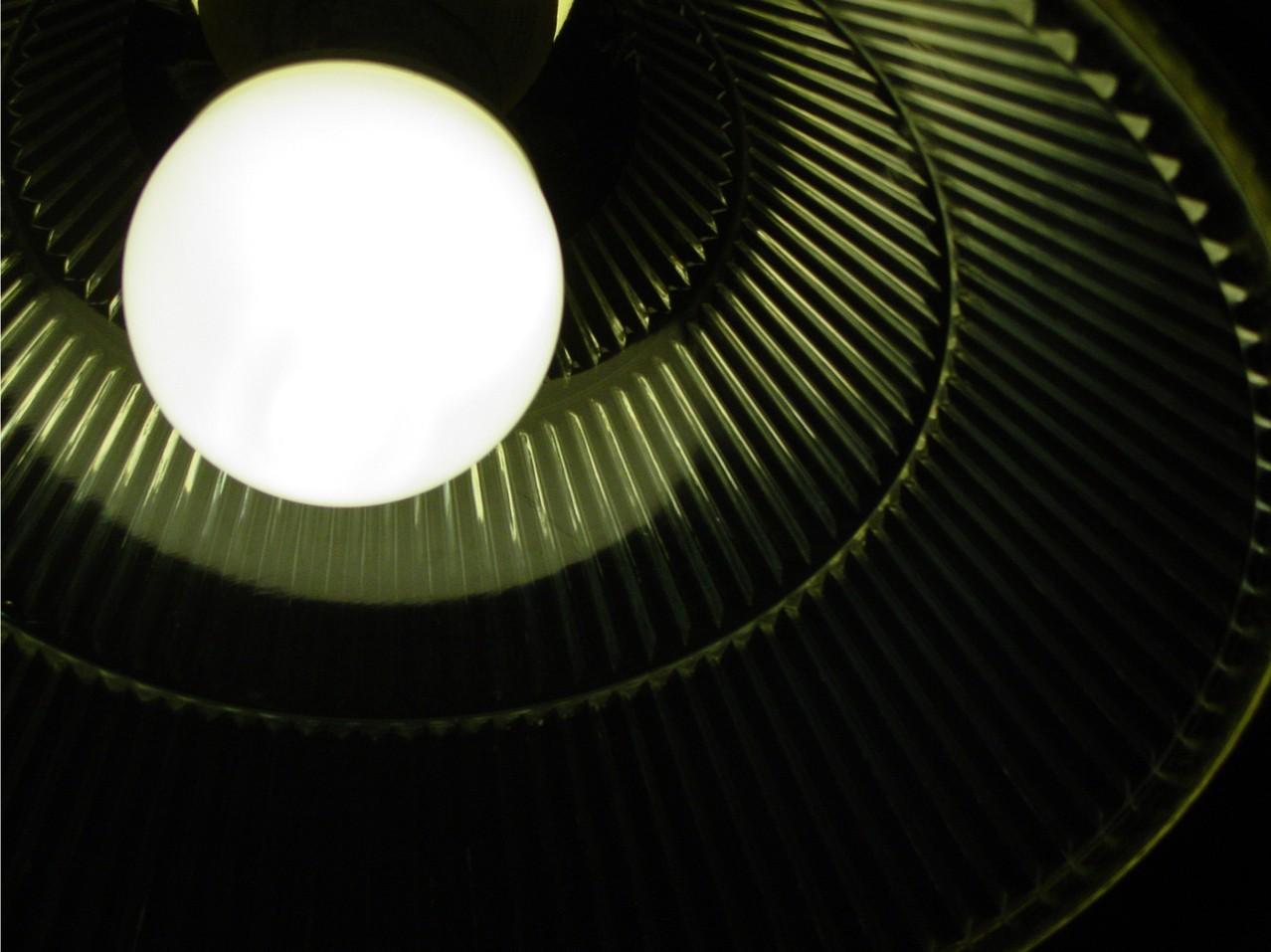 Jak dobrać oświetlenie, by dodać wnętrzu przestronności?