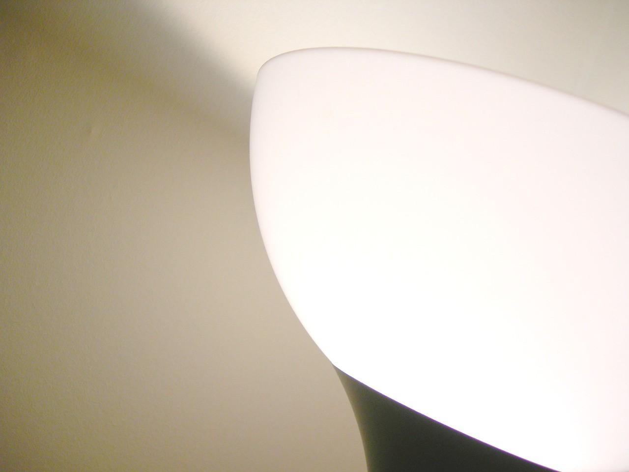 Oprawa downlight jako stylowa dekoracja