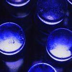 Lampy, które oświetlą konkretne miejsce