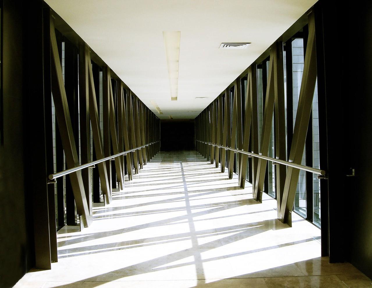 Światło jako element architektoniczny domu